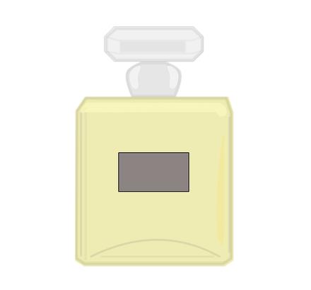 Perfumes o coloniaspara hombres 2018