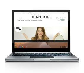 Blogs de Tendencias y Moda mas influyentes en español, Blogs de Tendencias y Moda más influyentes en español, Tendenciasdebelleza, Tendenciasdebelleza
