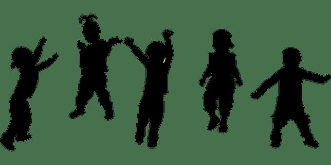 Hijos desafiantes ¿Cómo actuar?, Hijos desafiantes ¿Cómo actuar?, Tendenciasdebelleza, Tendenciasdebelleza