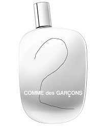 cdg2-de-comme-des-garons-perfumes-de-hombre-para-enamorar-a-tu-amor-platnico
