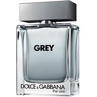 dolce-amp-gabbana-the-one-grey-perfumes-de-hombre-para-enamorar-a-tu-amor-platnico
