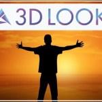 3DLOOK imagen virtual de tu figura 3D para comprar online