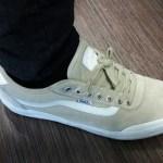 Old Skool la zapatillas de moda para Millenials