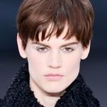 los-mejores-cortes-y-peinados-2014-150x150