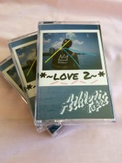 love 2 B