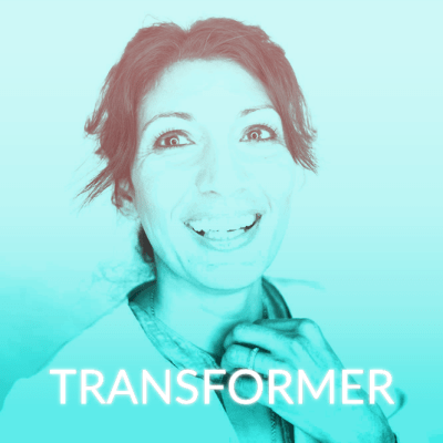 Transformer 01