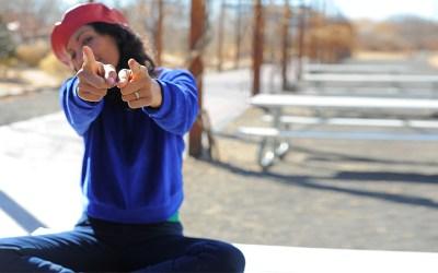 4 Ways Silence Can Raise Your Vibration