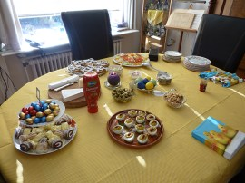 easter table resized