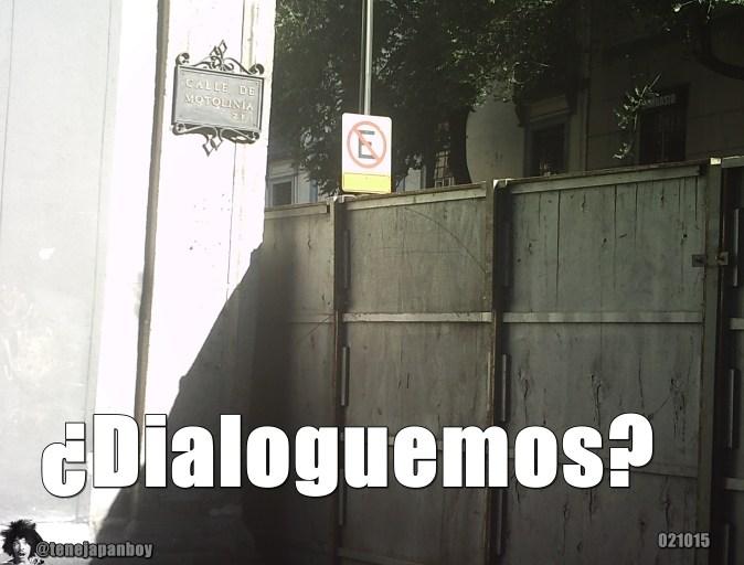 Dialoguemos 2