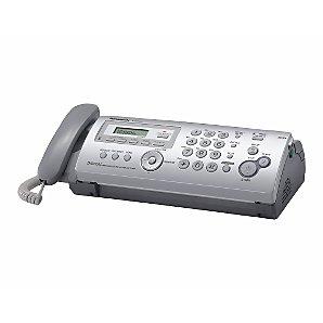 fax-tel