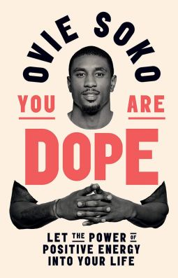 You Are Dope by Ovie Soko book cover