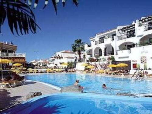 Affitti a Tenerife e isole Canarie
