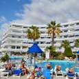 115,000€ – Studio for sale Club Atlantis, best price guarantee!