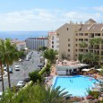 Castle Harbour studio for sale 67,000€, Los Cristianos