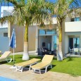 Reduced price Linked villa for sale Costa Adeje Golf, now just 550,000€!