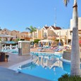 One bedroom apartment for sale in Yucca Park 199,950€