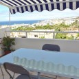 1 bed Apartment for Sale in Malibu Park Amazing Views!!! 125,000€