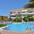 Two Bed, Two Bath Apartment for sale in Cristian Sur, 239,950€