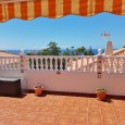 3 Bed Villa with Pool and Sea Views for sale Callao Salvaje 295,000€