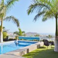 3 bed 3 bath Luxury Villa with pool  For Sale, in Caldera Del Rey 1,490,000€
