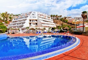1 Bed Apartment with Sea Views for sale  in Torviscas Alto 126,000€