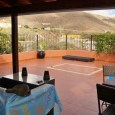 2 Bed Detached Villa for sale Valle de San Lorenzo – 249,000€