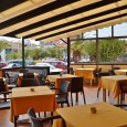 Freehold Fully Equipped Restuarant in Prime Position For Sale 375,000€