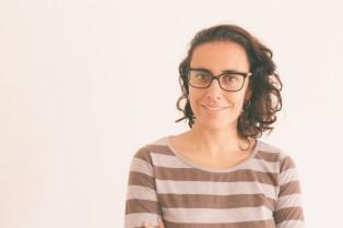 Irene Sanfiel es la que nos trajo la idea de promover espacios maker tras su experiencia trabajando en Cracovia (Polonia) con varios colectivos makers. Dentro de la asociación ayuda a poner en orden los temas de gestión y comunicación. Además de ayudar con la fotografía.