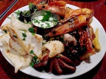 bbq-seafood-plate1