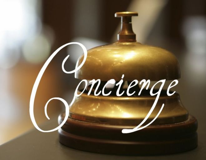 fcmconcierge