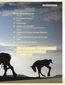 Camino_Santiago_ES_14-page-009