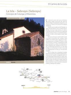 Camino_Santiago_ES_14-page-015