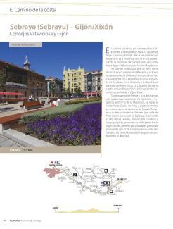 Camino_Santiago_ES_14-page-016