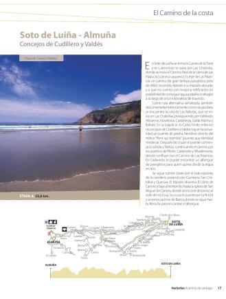 Camino_Santiago_ES_14-page-019