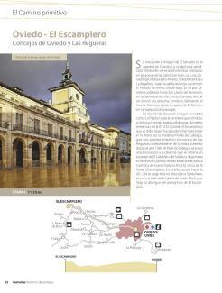 Camino_Santiago_ES_14-page-024