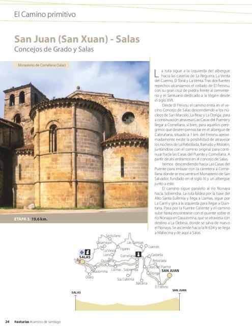 Camino_Santiago_ES_14-page-026