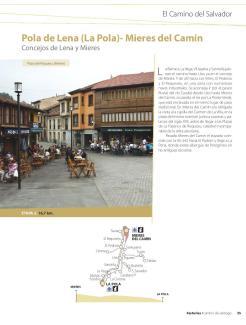 Camino_Santiago_ES_14-page-037