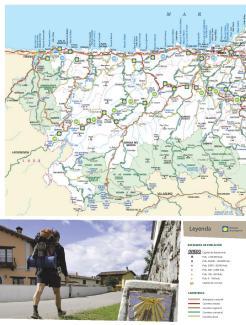 Camino_Santiago_ES_14-page-054
