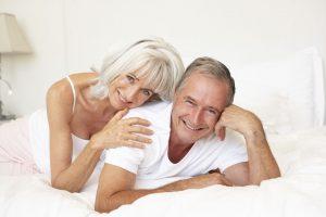 Métodos para incrementar el nivel de testosterona en el hombre