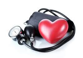 Cómo disminuir la presión arterial naturalmente