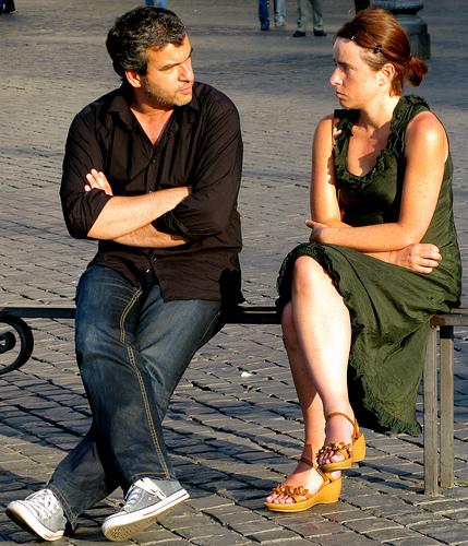 Rome visit, June 2008 - 57