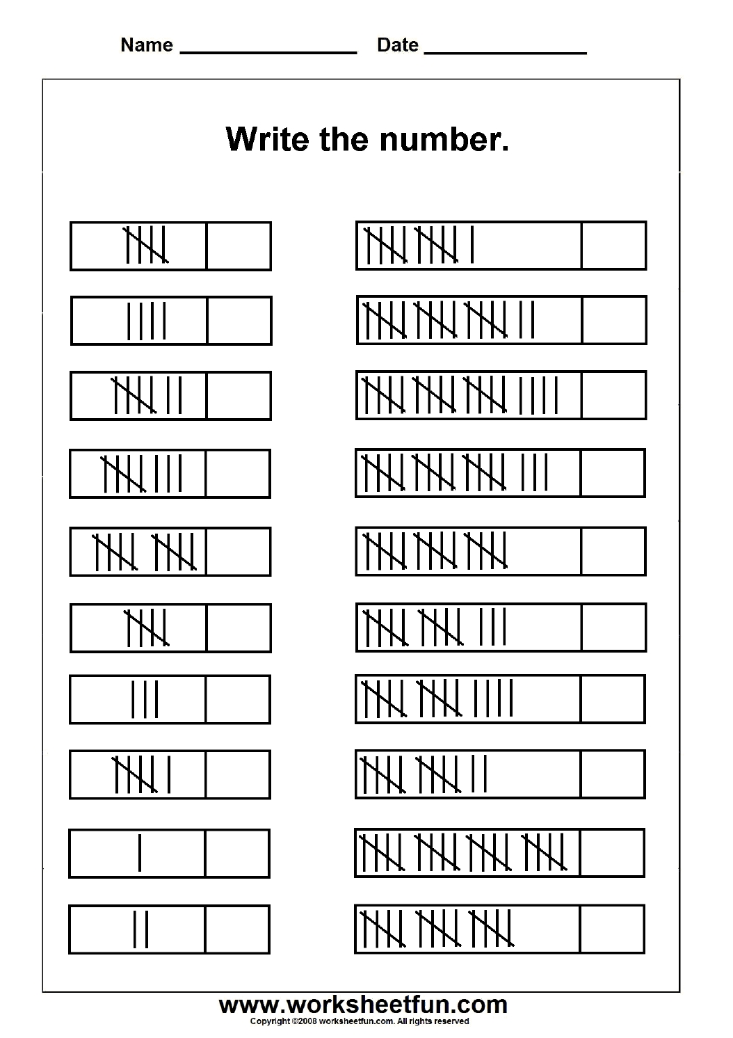 Free Printable Calendar For First Graders