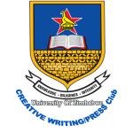 press club logo
