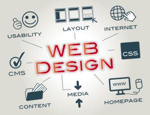 Browser, business, cms, computer, css, usability, design, designer, domain, ebusiness, engine, entwerfen, firma, forum, link, homepage, hosting, html, internet, it, kommunikation, open source, layout, media, network, online, optimierung, optimization, footer, Header, search, seo, software, suchmaschine, suchmaschinen, technologie, titel, web, webdesign, webhosting, webmaster, webseite, website, world, wide, web, wort, www, xhtml