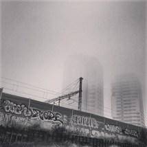 urbano11