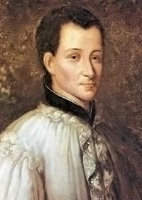 San Claudio de la Colombière