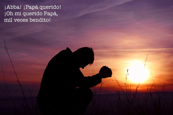 La oración del corazón   Testimonios (5)
