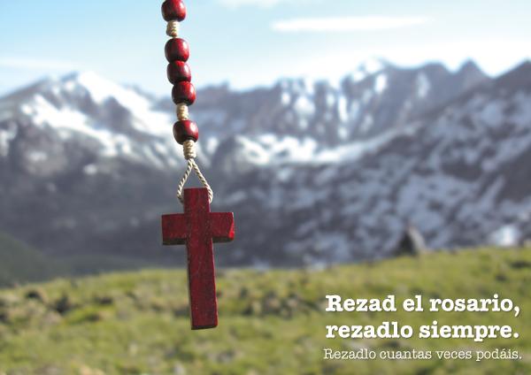 La oración del corazón   Testimonios (3)