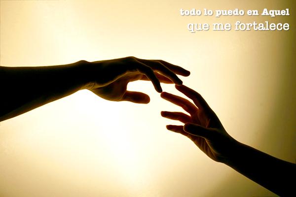 La alegría del perdón | Perdonar es una decisión (1)