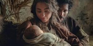 Natividad del Señor: seamos como San José